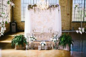 MelissaBadertscherPhotography_whittaker-wedding_472