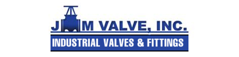 J&M Valve, Inc.