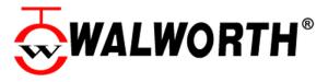 Walworth-Logo-300x75