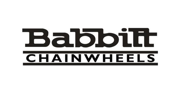 babbitt log