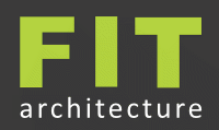 FIT Architects