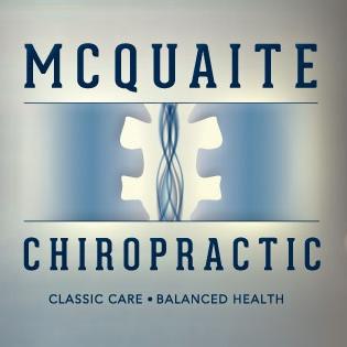 McQuaite Chiropractic