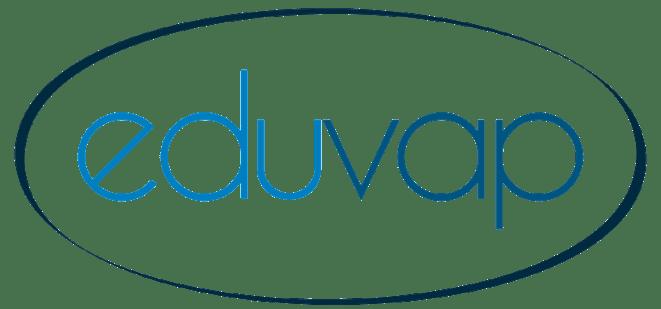 Clases Particulares en Eduvap