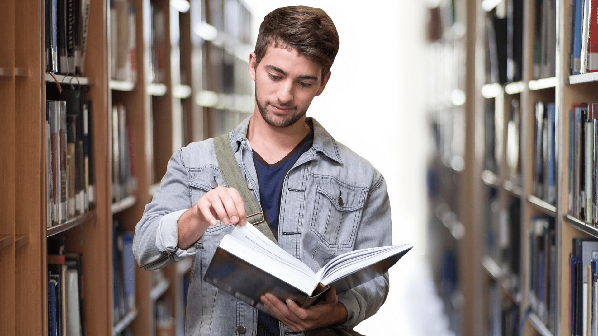¿Cómo ser un buen candidato a tutor?