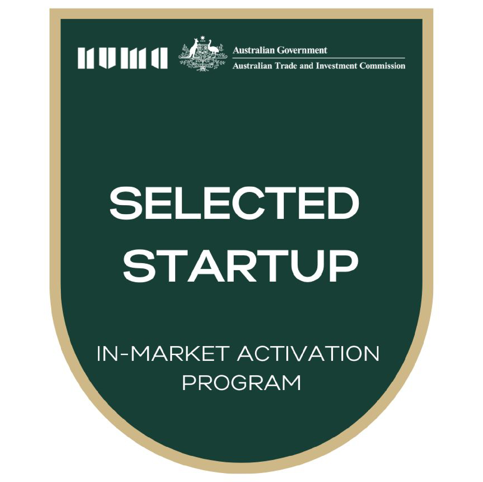 Cognitive View Australia Selected Startup
