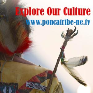 http://www.poncatribe-ne.tv
