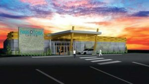 Read more about the article Casino cleared for third time in major victory for Ponca Tribe