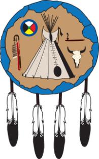 Ponca Tribe of Nebraska