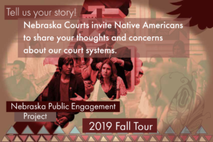 Read more about the article Nebraska Public Engagement Project