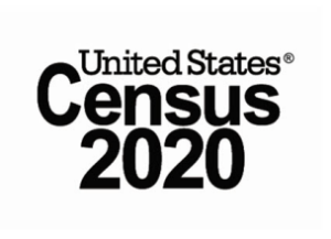 Read more about the article Census 2020