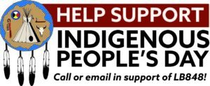 Read more about the article Support Indigenous Peoples Day