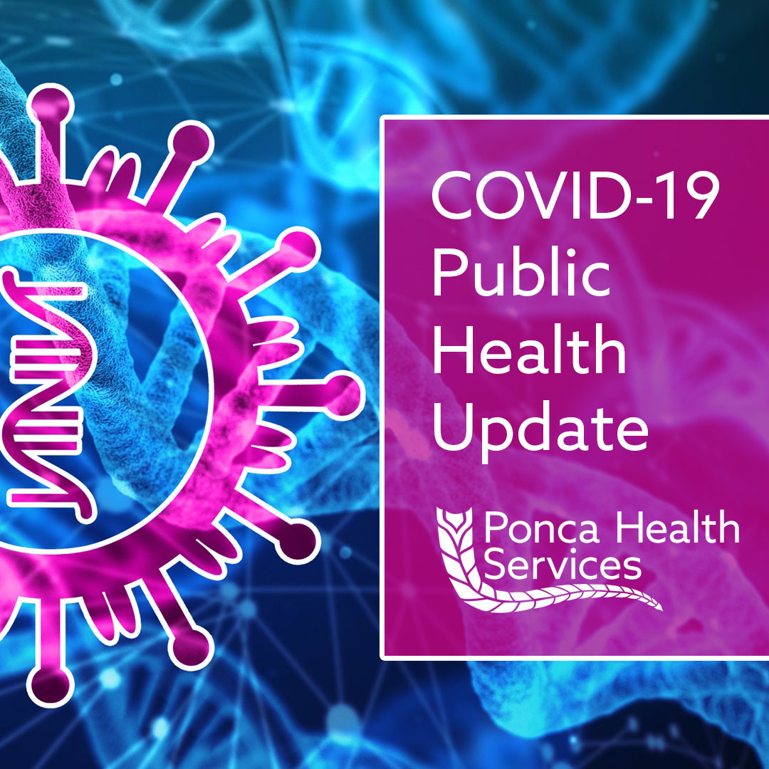 You are currently viewing PTN COVID-19 Closures & Cancellations