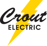 Crout Electrical