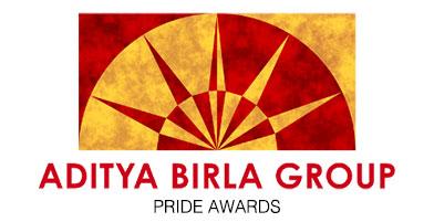 Aditya Birla Group Pride Awards
