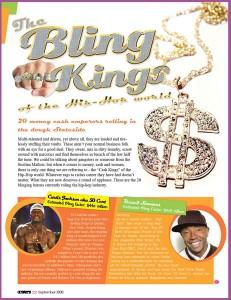 Bling-kingsA