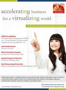 Full-Page_Ad_1