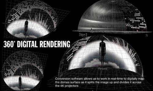 360 render layout1