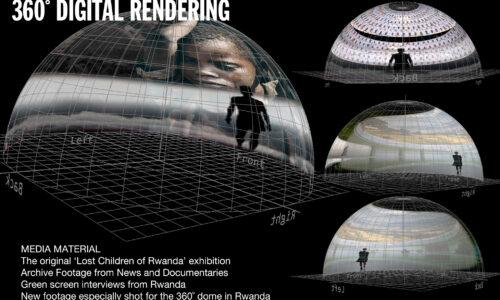 360 render layout2