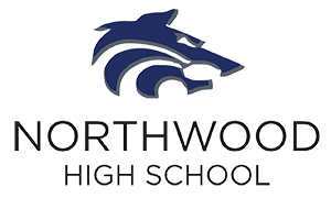 Proud to support Northwood High School