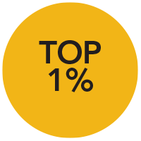 Top 1% of all real estate agents in Orange County, CA