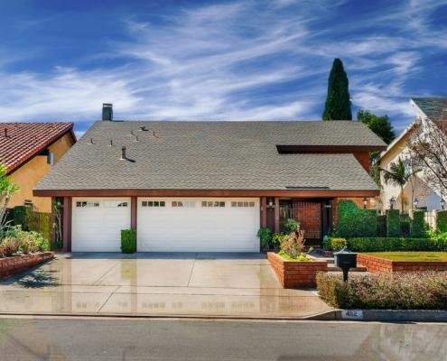 4112 Blackfin Ave, Irvine CA