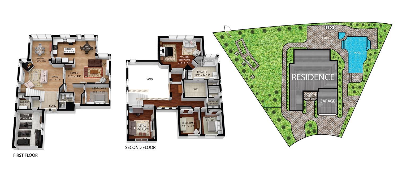 31262-PMV-Floorplan