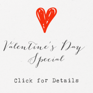 A Better Dog Kennel Valentine's Day Special 2021 | Dog Kennel Monroe NC