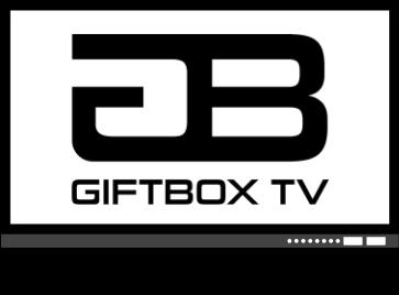 GiftBoxTv