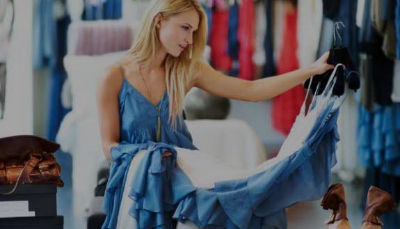 ERP Integration for fashion online brands