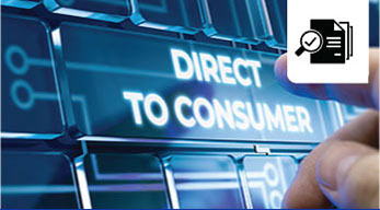 How DTC Brands Create Loyal Customers