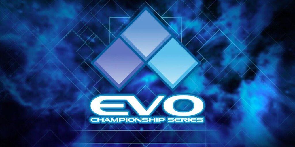 Sony Skips E3, But Sponsors Evo2019?