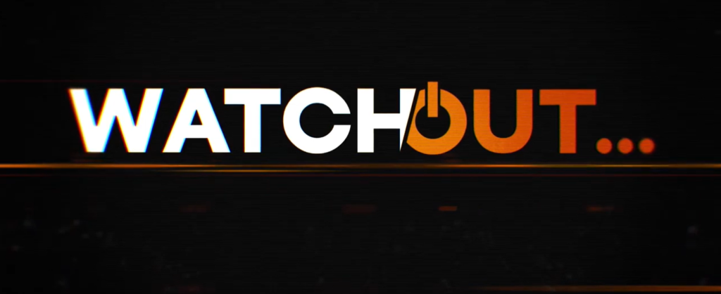 Watchout: An African FGC & eSports Documentary Releases New Trailer