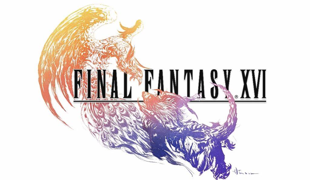 #PS5Showcase: Final Fantasy XVI Reveal Trailer