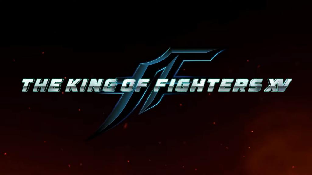 Yasuyuki Oda Promises News For KOFXV Coming Early 2021