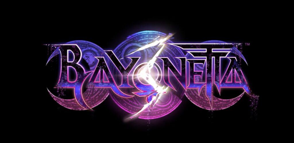 Bayonetta 3 Slated For 2022 Release