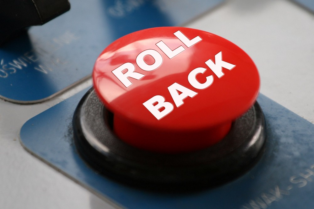 #FightFriday: How Rollback Netcode Has Become An Industry Standard
