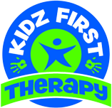 Kidz First Therapy, LLC