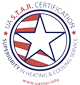 UA S.T.A.R. Seal