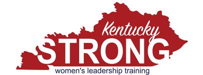 Kentucky Strong, LLC