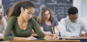 Prep U4 Success College Buy College Admissions Workshop - Independent College Admissions Experts