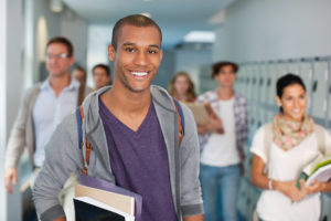 Prep-U4-Success-Independent-College-Admissions-Specialists-Wilmington-NC-S2 - Independent College Admissions Experts