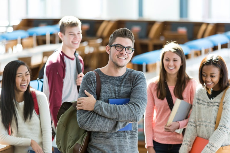 Prep-U4-Success-college-admissions-TO-BE-CONSIDERED-New-Hanover-County-NC - Independent College Admissions Experts