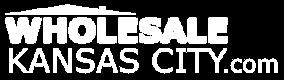 WholesaleKansasCity.com