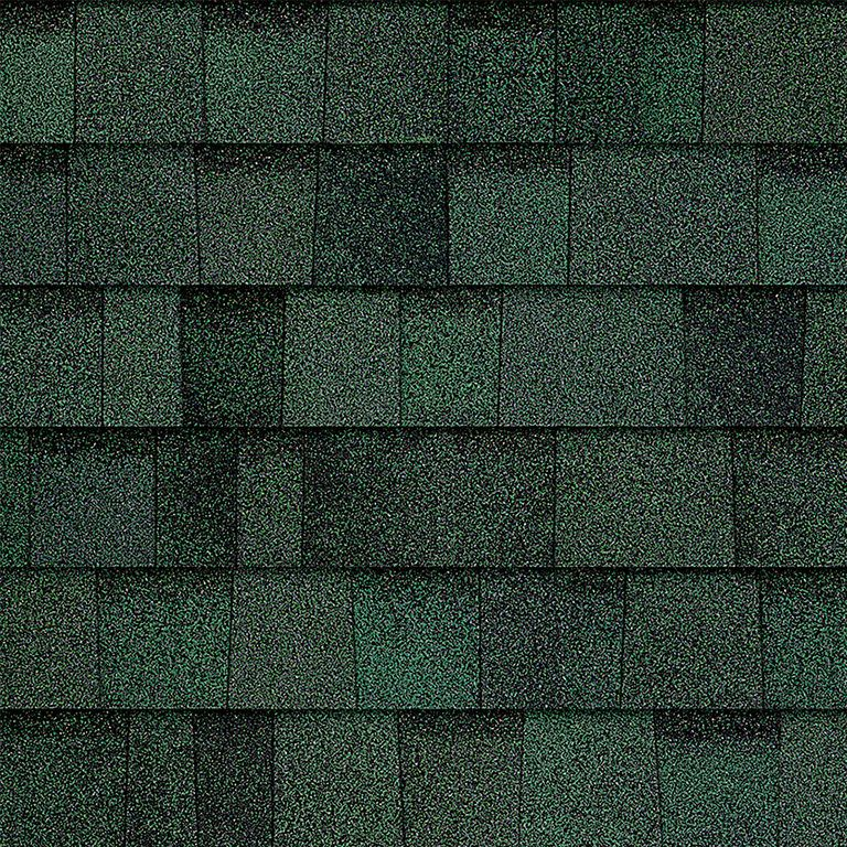 This image has an empty alt attribute; its file name is Green-Owens-Corning.jpg