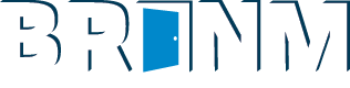 Biomedical Research of New Mexico Logo