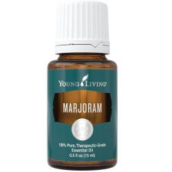 3584-1-marjoram-essential-oil-15-ml
