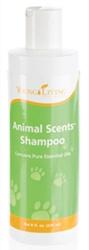 5167-1-animal-scents-shampoo-8-oz