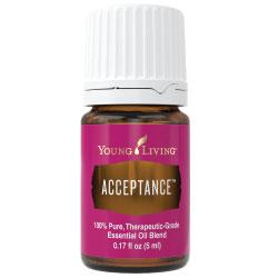 Abundance – 3303 – 5 ml