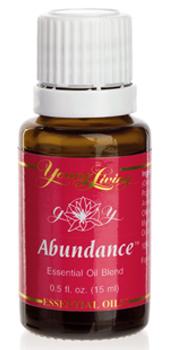 abundance-oil