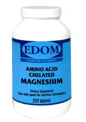 amino-acid-chelated-magesium